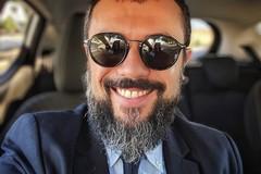 Nomina nuovi sottosegretari: sfuma l'incarico al pentastellato Giuseppe D'Ambrosio