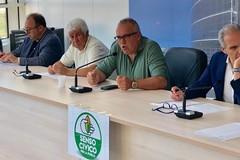 """Verso le regionali, Senso Civico: """"In rete diverse esperienze civiche, per proseguire governo del centrosinistra in Puglia"""""""