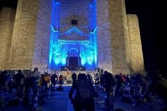 """A Castel del Monte giunge alla 5^ edizione lo """"Spinning event 2021"""""""