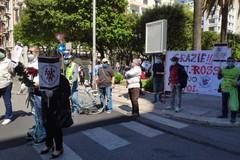 Salvataggio Popolare di Bari, azioni gratis a chi parteciperà all'assemblea