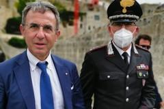 Campagna antincendio boschivo in Puglia: nessun ettaro percorso dalle fiamme ad Andria