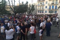 Marcia per la Legalità: «E adesso?»
