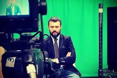Terapie per i minori con autismo, D'Ambrosio scrive al Ministro della Salute e al Governatore Emiliano