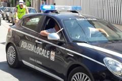 """On. Galizia (M5S): """"Il disegno di legge delega in Consiglio dei Ministri per la Polizia locale"""""""