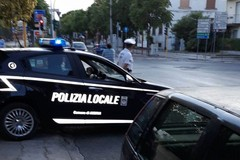 Sicurezza ed ordine pubblico: arrivano nuove funzioni operative per la Polizia Locale