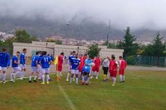 La Virtus Andria cade 4-1 a San Giovanni Rotondo