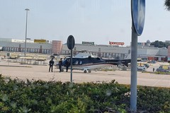 Video controlli dei Carabinieri nella Bat