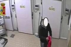 """Furto di denaro e dati clinici al Bonomo, Di Bari (M5S): """"Non è purtroppo il primo caso"""""""