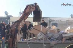 Terremoto sulle coste albanesi. La scossa avvertita anche ad Andria