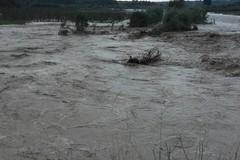Maltempo, alto rischio idrogeologico per straordinaria ondata di maltempo
