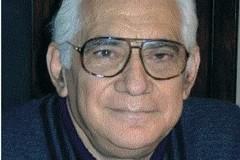 E' scomparso Don Rosario Adamo, già parroco dell'Immacolata in Andria