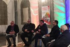 """""""Andria città che accoglie"""": le ragioni che ci portano ad essere solidali e pronti all'accoglienza"""