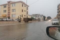 Meteo Puglia: torna l'allerta gialla per piogge e  temporali