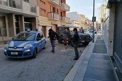 Emergenza Covid-19, Andria si prepara a nuove restrizioni