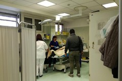 Liste d'attesa: massimo impegno della Asl/Bt per corretta fruizione percorsi diagnostici-terapeutici