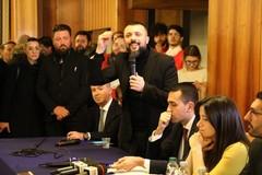 """D'Ambrosio (M5S): """"Noi, l'unica forza politica che dona volontariamente ai cittadini quanto promesso!"""""""
