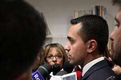 M5S: domani pomeriggio Luigi Di Maio sarà a Barletta per chiudere la campagna elettorale