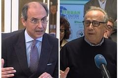 """Grida allo scandalo il M5S per la """"gestione sciagurata"""" della discarica da parte di Giorgino, Marmo, Lopetuso e Del Giudice"""