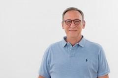 Elezioni comunali: Forza Italia, Lega e Fratelli d'Italia pronti a sostenere l'avvocato Antonio Scamarcio