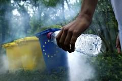 3Place partecipa alla Settimana Europea per la riduzione dei rifiuti dal 21 al 29 novembre