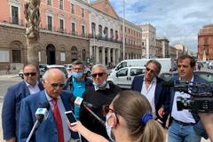RESTART, le imprese si uniscono per rilanciare l'agricoltura pugliese