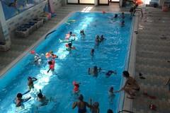 E la Regione stanzia 350 mila euro di contributi per le piscine sportive penalizzate dalle chiusure COVID-19