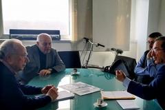 Trasporto pubblico locale: Nino Marmo sollecita Tufariello a predisporre progetti per ottenere finanziamenti