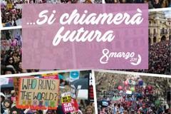 """""""Si chiamerà futura…"""", l'8 marzo nella Camera del lavoro di Andria"""