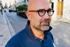 """Riccardo Frisardi: """"Opportunità di sviluppo per la comunità cittadina"""""""