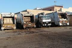 Servizio rifiuti, oggi non ci sarà la raccolta dell'umido