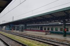 Trenitalia: Cantieri aperti sabato 12 e domenica 13 ottobre sulla linea ferroviaria adriatica