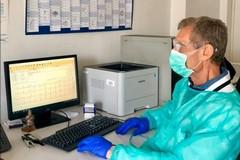 """Attivo il servizio di telecardiologia all'ospedale """"Bonomo"""" di Andria"""