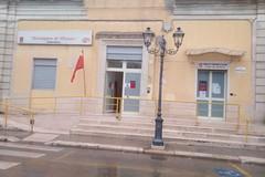 Tutte le sedi della Cgil della Bat aperte oggi, contro lo squadrismo, per la democrazia e la libertà