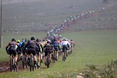 Iron Bike, sabato 14 dicembre a Corato la festa finale con le premiazioni
