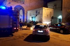 Fallisce tentativo di furto in un bar tabaccheria alla periferia di Andria