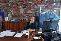 La dr.ssa Isabella Fusiello è il nuovo Questore di Padova