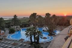 La Puglia è la regione ritenuta più sicura, scelta per le vacanze agostane
