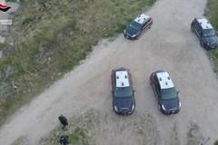 Due ordinanze di custodia in carcere eseguite stamane dai Carabinieri