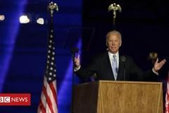 """Gino Piccolo sulla vittoria di Biden in USA: """"Bisogna saper perdere!"""""""