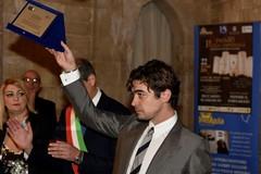 """""""Lo Spietato"""" il film con Riccardo Scamarcio girato in Puglia arriva al cinema"""