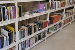 Vicenda comodato d'uso gratuito per i libri di testo: si paventa la lesione della privacy da parte di alcune scuole