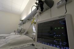 Coronavirus, sono 1.659 i nuovi casi in Puglia. Nella Bat altri 176 positivi