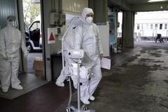 Coronavirus, bollettino nero in Puglia: 1.567 nuovi casi e 52 decessi
