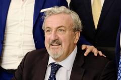 Procura di Foggia, sotto inchiesta anche il presidente Emiliano