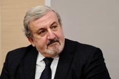 """Michele Emiliano ufficialmente candidato alla Regione, Caracciolo: """"Ha vinto la democrazia"""""""