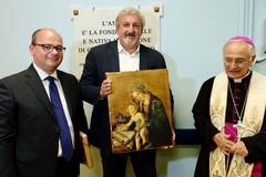 "Inaugurato a Minervino Murge l'hospice ""Karol Wojtyla"""