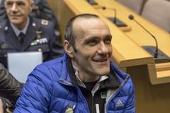 """Anche Gianni Bugno e Luca Mazzone ospiti oggi al convegno regionale """"Puglia a PedALI"""""""