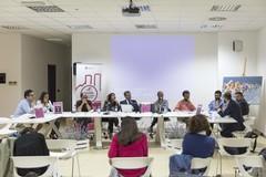 """""""Puglia a pedAli"""", presente e futuro del cicloturismo - IL VIDEO"""