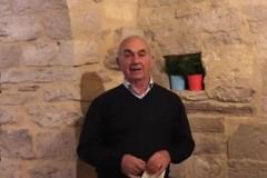 L'Andria sotterranea del centro storico nell'ultimo video di Italia Nostra