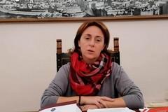 """Ancora assembramenti ad Andria, Sindaco Bruno: """"Inciviltà allo stato puro, irresponsabilità"""""""